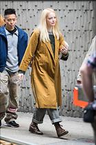 Celebrity Photo: Emma Stone 1200x1805   291 kb Viewed 12 times @BestEyeCandy.com Added 52 days ago