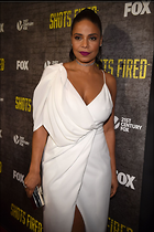 Celebrity Photo: Sanaa Lathan 1200x1802   261 kb Viewed 36 times @BestEyeCandy.com Added 148 days ago