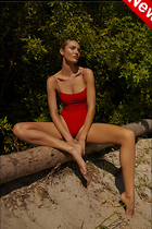 Celebrity Photo: Candice Swanepoel 2200x3299   1.2 mb Viewed 16 times @BestEyeCandy.com Added 3 days ago