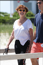 Celebrity Photo: Susan Sarandon 1200x1800   204 kb Viewed 43 times @BestEyeCandy.com Added 157 days ago