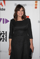 Celebrity Photo: Mariska Hargitay 1200x1771   184 kb Viewed 19 times @BestEyeCandy.com Added 115 days ago