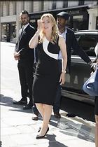 Celebrity Photo: Kate Winslet 1200x1800   207 kb Viewed 36 times @BestEyeCandy.com Added 39 days ago