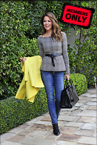 Celebrity Photo: Brooke Burke 2100x3150   1.3 mb Viewed 2 times @BestEyeCandy.com Added 8 days ago