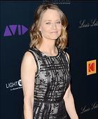 Celebrity Photo: Jodie Foster 1200x1459   234 kb Viewed 16 times @BestEyeCandy.com Added 41 days ago