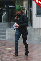 Celebrity Photo: Halle Berry 1200x1800   232 kb Viewed 26 times @BestEyeCandy.com Added 6 days ago