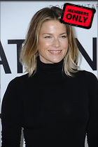 Celebrity Photo: Ali Larter 2848x4288   1.3 mb Viewed 1 time @BestEyeCandy.com Added 2 days ago