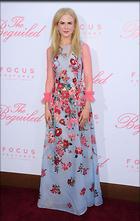Celebrity Photo: Nicole Kidman 2125x3360   593 kb Viewed 46 times @BestEyeCandy.com Added 122 days ago