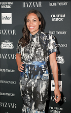 Celebrity Photo: Rosario Dawson 2218x3510   934 kb Viewed 50 times @BestEyeCandy.com Added 209 days ago