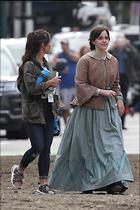 Celebrity Photo: Emma Watson 1333x2000   420 kb Viewed 33 times @BestEyeCandy.com Added 111 days ago