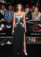 Celebrity Photo: Nina Dobrev 1200x1673   264 kb Viewed 43 times @BestEyeCandy.com Added 20 days ago