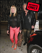 Celebrity Photo: Suzanne Somers 3816x4852   1.7 mb Viewed 0 times @BestEyeCandy.com Added 472 days ago