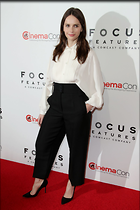 Celebrity Photo: Felicity Jones 1200x1800   154 kb Viewed 36 times @BestEyeCandy.com Added 144 days ago