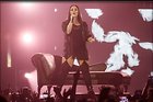 Celebrity Photo: Demi Lovato 1200x800   86 kb Viewed 13 times @BestEyeCandy.com Added 15 days ago