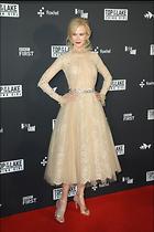 Celebrity Photo: Nicole Kidman 1200x1800   212 kb Viewed 71 times @BestEyeCandy.com Added 109 days ago