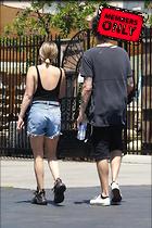 Celebrity Photo: Ashley Tisdale 2133x3200   2.7 mb Viewed 2 times @BestEyeCandy.com Added 86 days ago