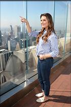Celebrity Photo: Brooke Shields 1200x1800   262 kb Viewed 86 times @BestEyeCandy.com Added 50 days ago