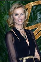 Celebrity Photo: Eva Herzigova 1200x1801   228 kb Viewed 18 times @BestEyeCandy.com Added 35 days ago