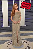 Celebrity Photo: Isla Fisher 2474x3600   1.5 mb Viewed 0 times @BestEyeCandy.com Added 2 days ago