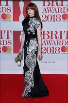 Celebrity Photo: Nicola Roberts 1200x1810   245 kb Viewed 9 times @BestEyeCandy.com Added 18 days ago