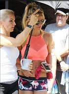 Celebrity Photo: Britney Spears 2100x2854   1,053 kb Viewed 111 times @BestEyeCandy.com Added 231 days ago