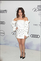 Celebrity Photo: Ashley Tisdale 1920x2880   221 kb Viewed 47 times @BestEyeCandy.com Added 141 days ago