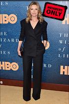 Celebrity Photo: Michelle Pfeiffer 2802x4209   1.5 mb Viewed 0 times @BestEyeCandy.com Added 32 days ago