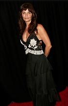 Celebrity Photo: Helena Christensen 1200x1876   142 kb Viewed 16 times @BestEyeCandy.com Added 22 days ago