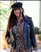 Celebrity Photo: Lisa Snowdon 1200x1514   222 kb Viewed 29 times @BestEyeCandy.com Added 240 days ago