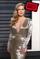 Celebrity Photo: Amy Adams 2028x3000   1.4 mb Viewed 2 times @BestEyeCandy.com Added 27 days ago