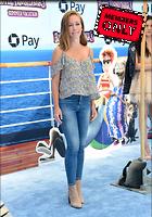 Celebrity Photo: Kendra Wilkinson 2524x3600   2.1 mb Viewed 1 time @BestEyeCandy.com Added 241 days ago