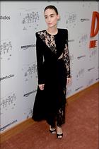Celebrity Photo: Rooney Mara 800x1205   101 kb Viewed 9 times @BestEyeCandy.com Added 68 days ago
