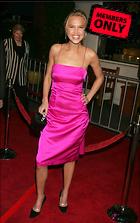 Celebrity Photo: Arielle Kebbel 1880x3000   1.5 mb Viewed 3 times @BestEyeCandy.com Added 46 days ago