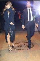 Celebrity Photo: Gwyneth Paltrow 1200x1801   273 kb Viewed 43 times @BestEyeCandy.com Added 71 days ago
