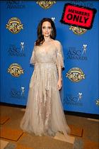 Celebrity Photo: Angelina Jolie 3355x5032   1.8 mb Viewed 0 times @BestEyeCandy.com Added 9 days ago