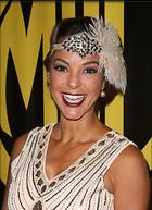 Celebrity Photo: Eva La Rue 1800x2475   911 kb Viewed 59 times @BestEyeCandy.com Added 190 days ago