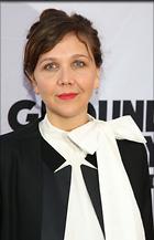 Celebrity Photo: Maggie Gyllenhaal 1200x1861   121 kb Viewed 32 times @BestEyeCandy.com Added 91 days ago