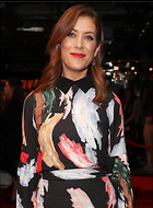 Celebrity Photo: Kate Walsh 1378x1872   561 kb Viewed 89 times @BestEyeCandy.com Added 135 days ago