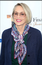 Celebrity Photo: Sharon Stone 1200x1864   482 kb Viewed 32 times @BestEyeCandy.com Added 65 days ago