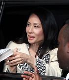 Celebrity Photo: Lucy Liu 1200x1390   177 kb Viewed 11 times @BestEyeCandy.com Added 17 days ago