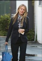 Celebrity Photo: Gwyneth Paltrow 1200x1711   227 kb Viewed 115 times @BestEyeCandy.com Added 453 days ago