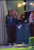 Celebrity Photo: Shania Twain 1200x1746   287 kb Viewed 30 times @BestEyeCandy.com Added 16 days ago