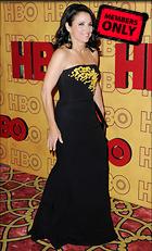 Celebrity Photo: Julia Louis Dreyfus 2100x3462   1.9 mb Viewed 0 times @BestEyeCandy.com Added 169 days ago