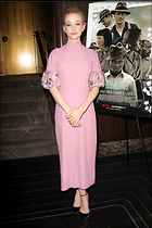 Celebrity Photo: Carey Mulligan 2100x3150   782 kb Viewed 14 times @BestEyeCandy.com Added 35 days ago
