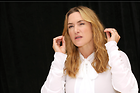 Celebrity Photo: Kate Winslet 3830x2554   548 kb Viewed 7 times @BestEyeCandy.com Added 15 days ago