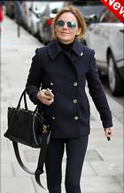 Celebrity Photo: Geri Halliwell 1200x1856   170 kb Viewed 11 times @BestEyeCandy.com Added 8 days ago