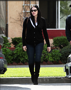 Celebrity Photo: Laura Prepon 1200x1513   206 kb Viewed 12 times @BestEyeCandy.com Added 17 days ago