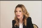 Celebrity Photo: Michelle Pfeiffer 1200x800   58 kb Viewed 38 times @BestEyeCandy.com Added 51 days ago