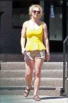 Celebrity Photo: Britney Spears 18 Photos Photoset #425976 @BestEyeCandy.com Added 27 days ago