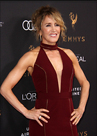 Celebrity Photo: Felicity Huffman 1200x1691   214 kb Viewed 129 times @BestEyeCandy.com Added 423 days ago