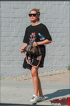 Celebrity Photo: Ashley Tisdale 2192x3300   491 kb Viewed 11 times @BestEyeCandy.com Added 103 days ago